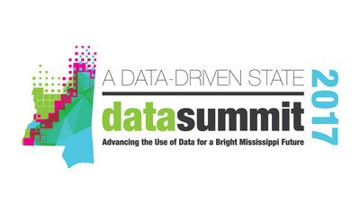 C Spire President Stephen Bye will be a featured guest speaker at the 2017 Data Summit on Sept. 15 in Starkville, Miss.  Bye will discuss data-driven best business practices at the summit hosted by the National Strategic Planning and Analysis Research Center on the Mississippi State University campus.