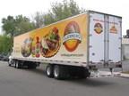 (PRNewsfoto/Gruma-Mission Foods)