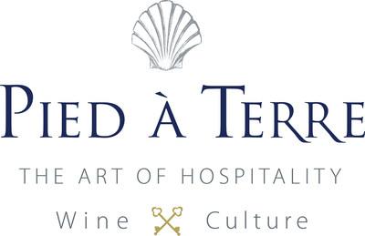 Pied à Terre: The new international hospitality B&B platform