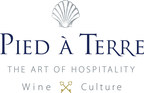 Pied à Terre: The new international hospitality B&B platform