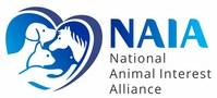 (PRNewsfoto/National Animal Interest Allian)