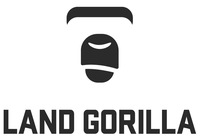 Land Gorilla - Construction Loan Management Solutions (PRNewsfoto/Land Gorilla)