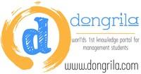 Dongrila Inc.