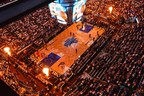Orlando Magic Selects KORE Software to Handle its CRM and Business Management Software Solutions