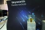 Skyworth in the spotlight at IFA 2017