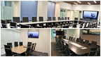 On-Demand NYC Meeting Space Reinvented
