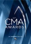 Miranda Lambert Tops The List Of Finalists For