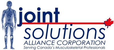 Joint Solutions Logo