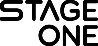 StageOne Ventures Logo