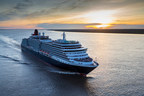 Cunard Announces Voyages for Main Programme 2019