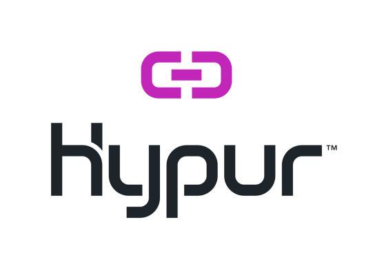 Hypur Inc, California Bankers Association