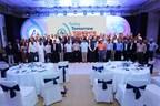 Tetra Pak - 30 years Seminar (PRNewsfoto/Tetra Pak)