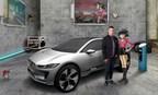 Jaguar Land Rover: You're Hired! Gorillaz App Code-Cracker Lands a Job