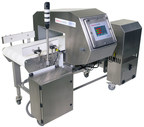 New Metal Detection Platform Improves Foreign Object Detection in Food and Consumer Products