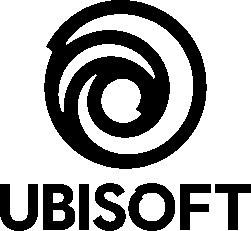 Logo: Ubisoft (CNW Group/Ubisoft)