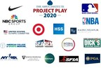 Industry Leaders Rally to Grow Youth Sports Participation