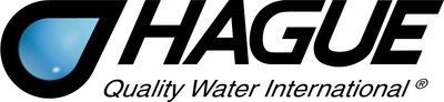 Hague Quality Water International Logo