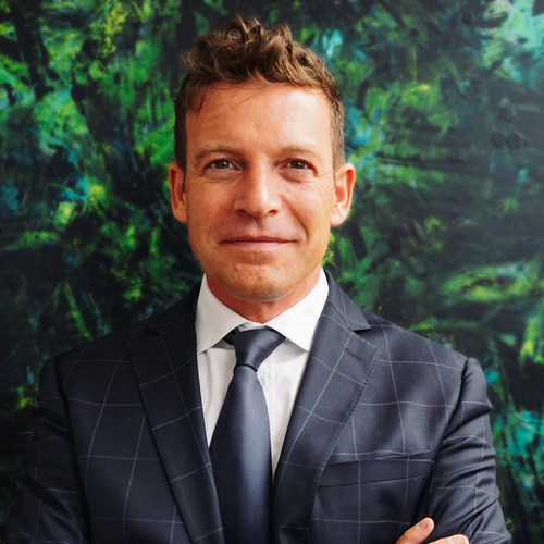 Kelly Smith has been appointed Senior Vice President and Chief Digital Officer for MGM Resorts International.