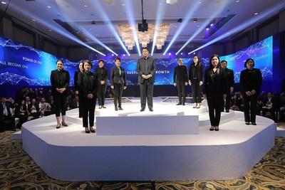 TCEB organises Thailand MICE Forum 2017