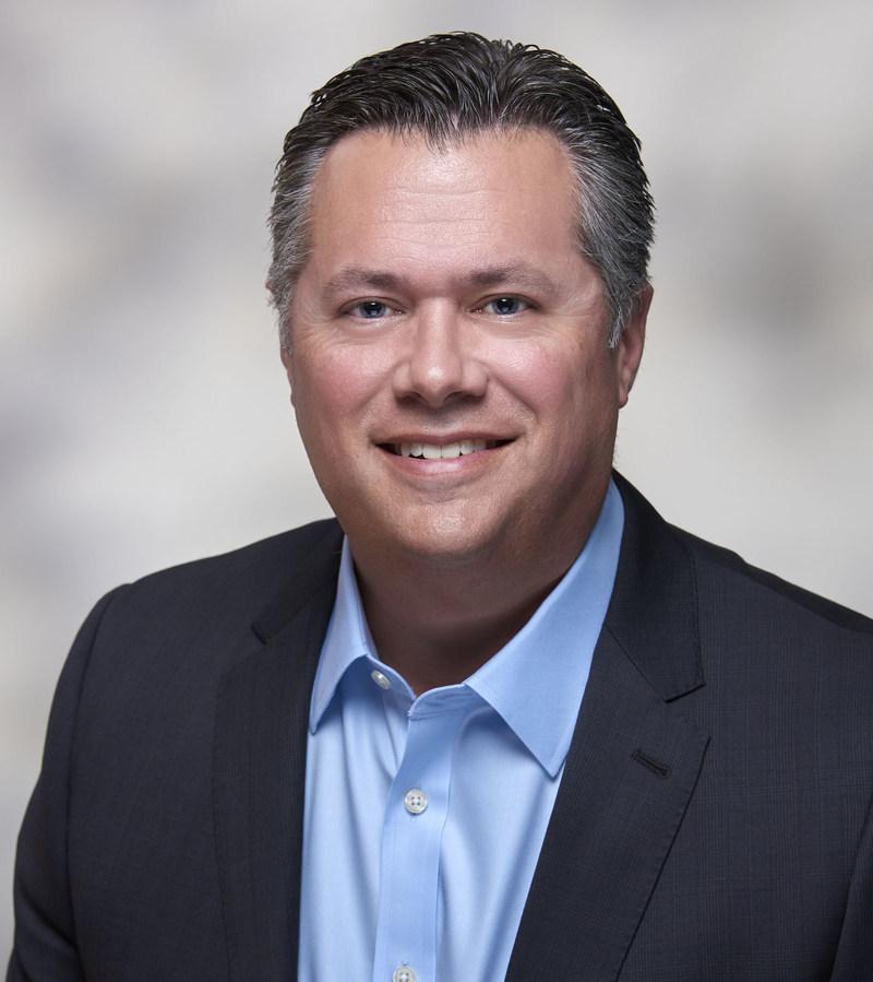 Robert Purcell, CFO, iPayment, Inc.