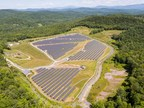 Greenwood Energy Announces the Financial Closing of 26 MW