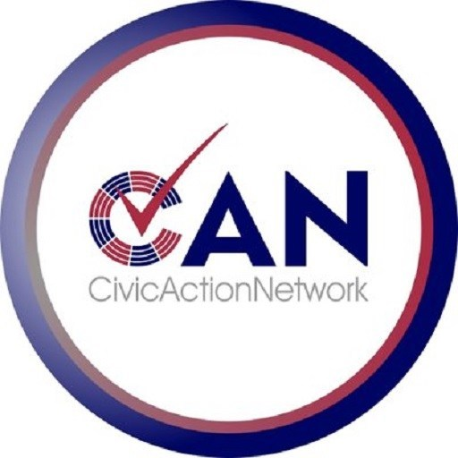 Civic Action Network