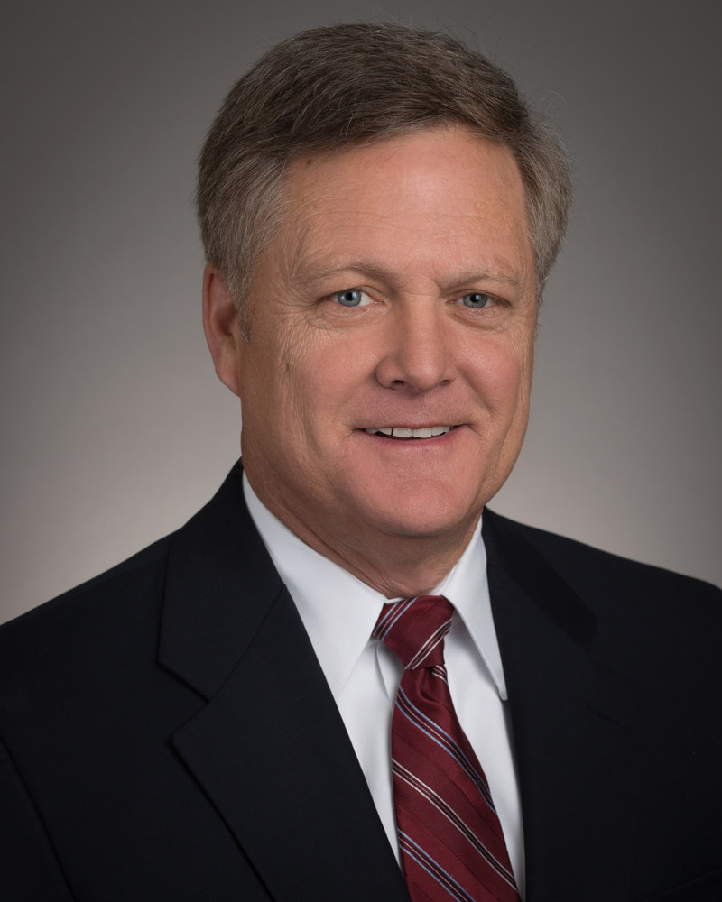 Timothy Knapp to join Bristow Group as senior vice president, general counsel.