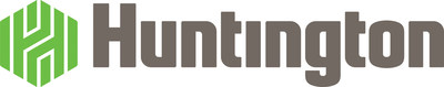 Huntington Bancshares Incorporated logo