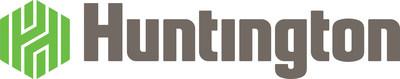 Huntington_Logo