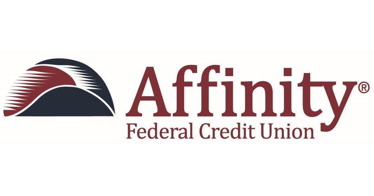 Affinity Credit Union >> Affinity Federal Credit Union Merges with NEA Federal Credit Union