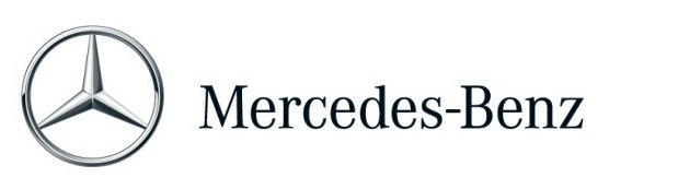 (PRNewsfoto/TIDAL,Mercedes-Benz)