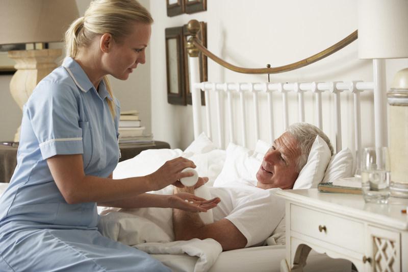 ASSIGN for Nurses automates patient assignments.