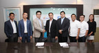 ET Energy and Vivant Corporation Begin Partnership to Develop Rooftop PPA Markets