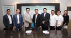 ET Energy and Vivant Corporation Begin Partnership to Develop Rooftop PPA Markets