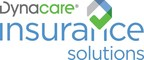 Dynacare Acquires Hooper-Holmes Canada Ltd. (CNW Group/Dynacare)