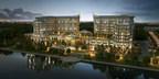 St. Regis Hotels & Resorts Debuts in Kazakhstan's Glittering Capital