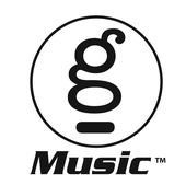 Based in New York City, GMUSIC provides comprehensive management and label services that include recording, publicity, promotions, publishing, merchandising, tour support, booking, and marketing. What separates the company and its artists from others are its inside-out approach.