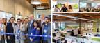 Optym Announces Corporate Headquarters Expansion