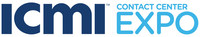 ICMI Announces Expansion of Advisory Board and Tracks for 2018 Contact Center Expo