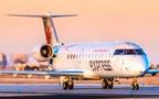 Brampton Flight Centre Joins Air Georgian's Pilot Career Pathway Program, SOAR
