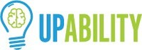 Founded in 2016, UpAbility offers an online learning platform and live event video capture and streaming.