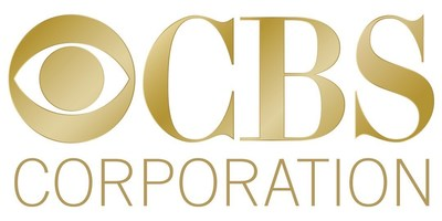 (PRNewsfoto/CBS Corporation)