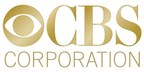 CBS Corporation Chairman And Chief Executive Officer Leslie Moonves To Participate In The Goldman Sachs Communacopia Conference
