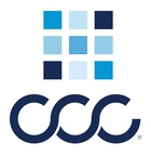 CCC Announces Plan To Deliver On Industry Vision For Straight-Through Processing