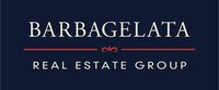 Our next generation website - RealEstateSF.com - proudly serving San Francisco for over 65 years! https://www.realestatesf.com