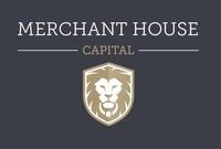 Merchant House Capital, Inc. (CNW Group/Merchant House Capital)