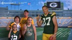 Packers fans offered unique experiences to