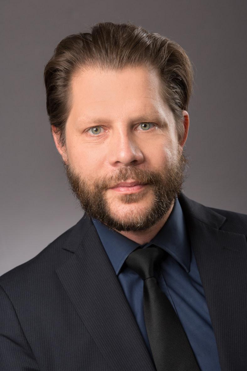 Achim Schoeneich - Managing Director Germany, Analytic Partners