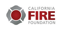 (PRNewsfoto/The California Fire Foundation)