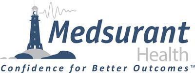 Medsurant Health